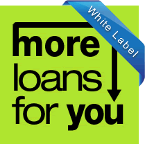 Mortgage Marketing with MoreLoans4u